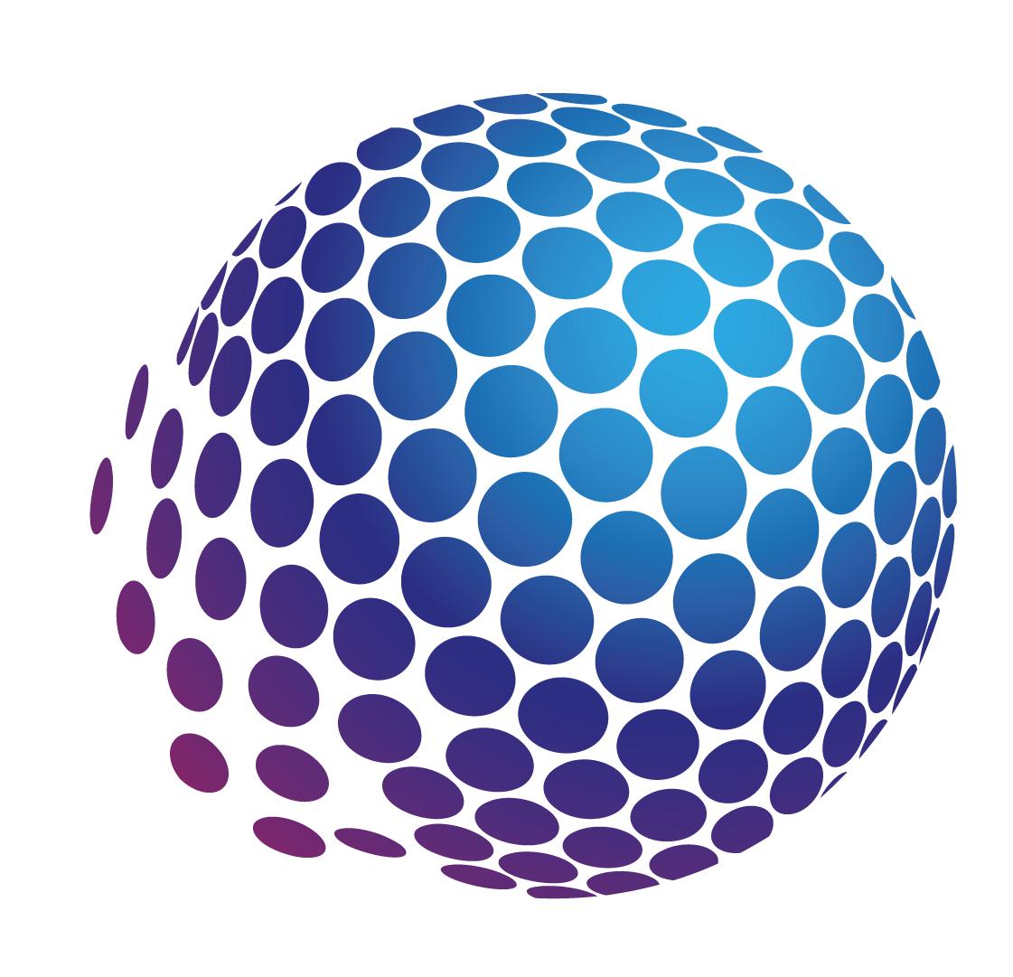 logo_simplifié_kosc_telecom