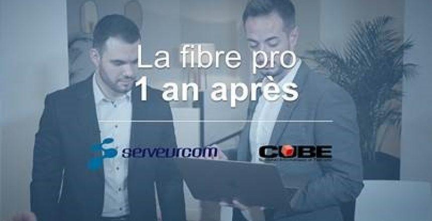 linkedin-fibre-pro-serveurcom